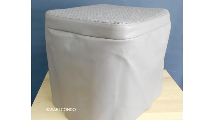 Couvre-toilette Porta-Potti