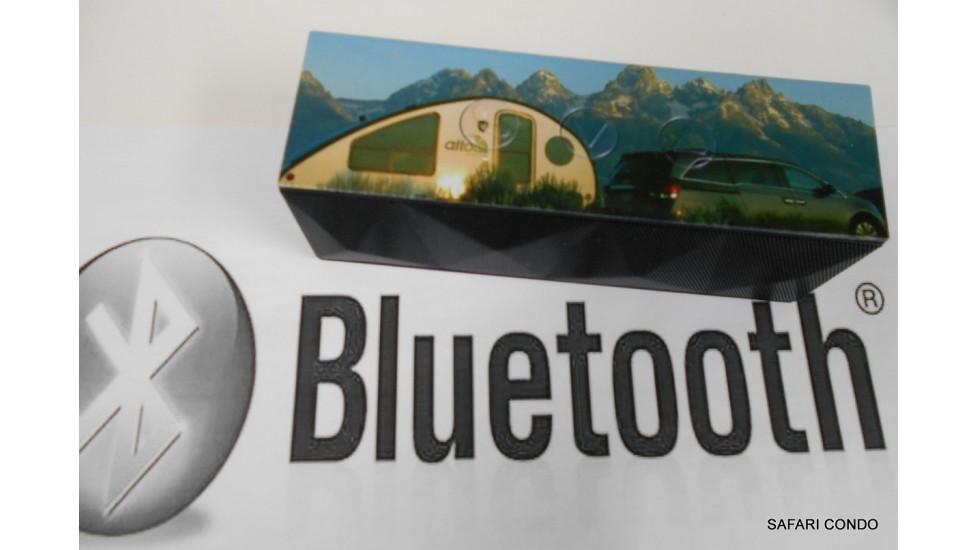 Haut-parleur Bluetooth 1713 / 1723  **BAISSE DE PRIX**