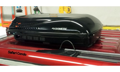 Air Conditioner / Roof - Dometic