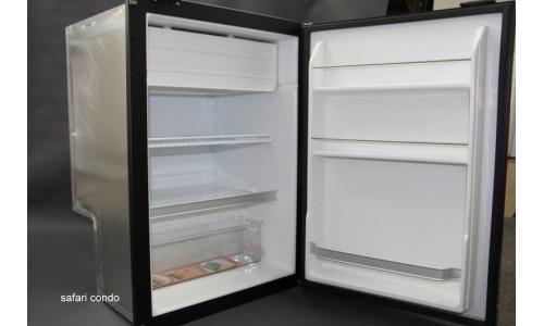 Réfrigérateur 12 volts - Novakool
