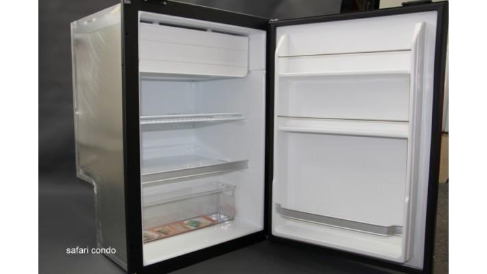 Réfrigerateur 12 volts Novakool