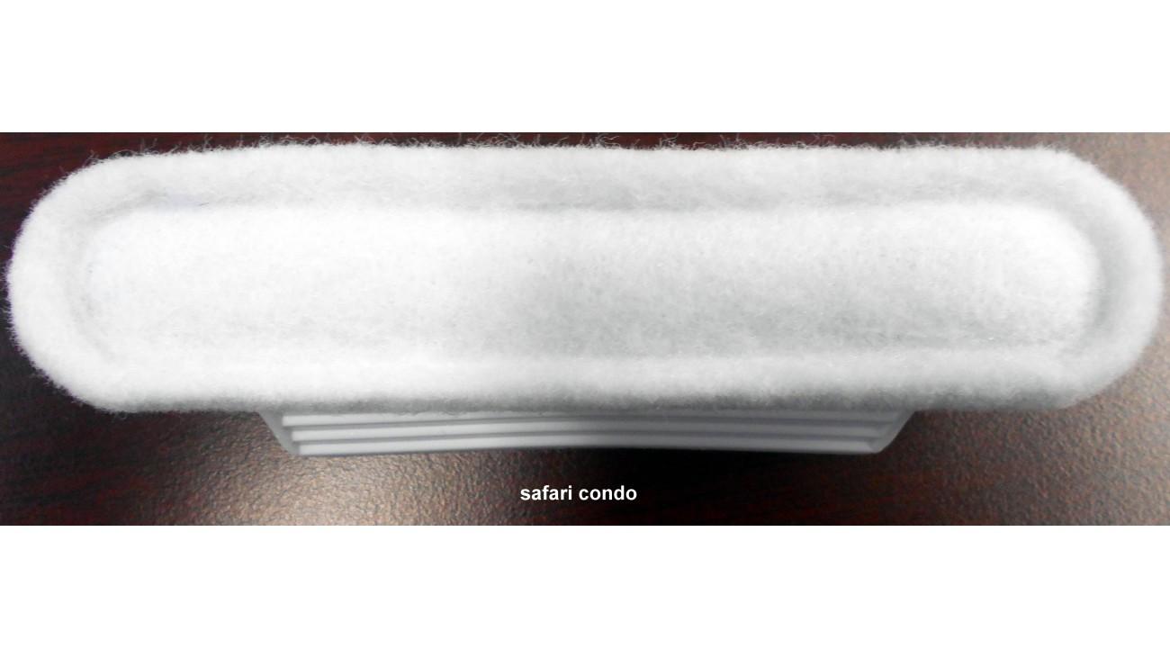 traitement de pare brise aquapel augmente la visibilit par temps de pluie neige verglas. Black Bedroom Furniture Sets. Home Design Ideas