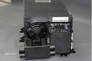 Chargeur onduleur Tripplite 1500 watts