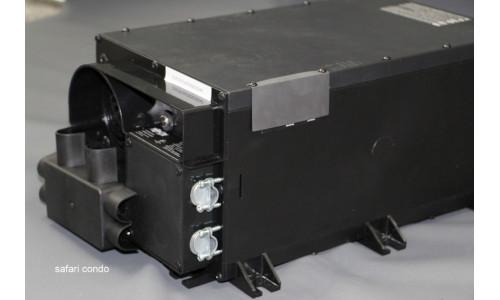 Chargeur onduleur 1500W PowerVerter RV - Tripplite