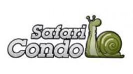 Safari Condo