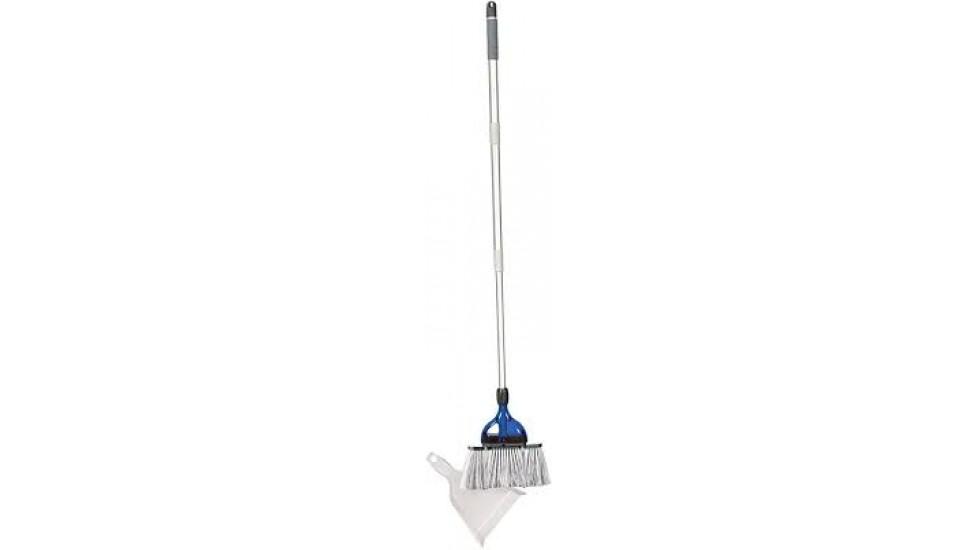 Auvent Fiamma F45S